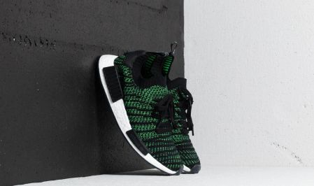 NMD_R1 Shoes Noble Maroon 7.5 Womens   Adidas nmd r1, Nmd r1
