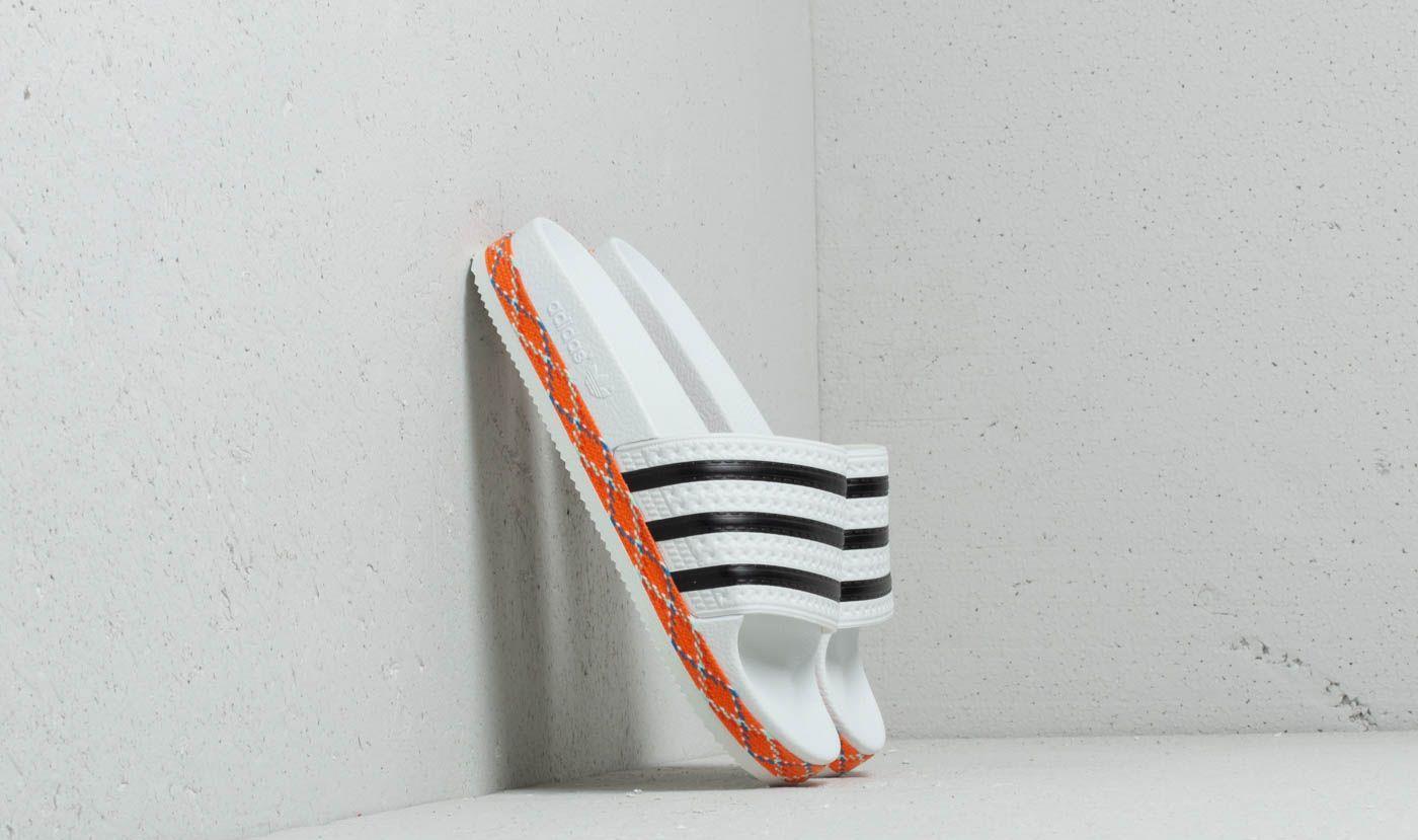 Adidas Adilette New Bold W