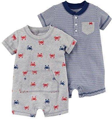 25d4833aa54b Podobne produkty do Amazon mikk Line unisex Baby prowadnicowy Set Single  Cotton kaptur z daszkiem czapka - Mineral Blue