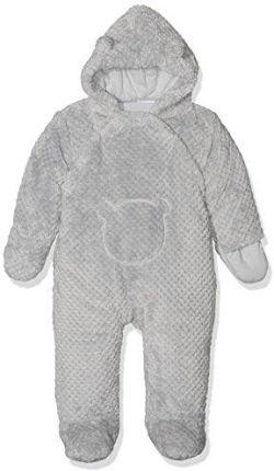 9c26e90ab9056 Amazon Tommy Hilfiger Baby-sukienka dziewczęca Charming Embroidery ...