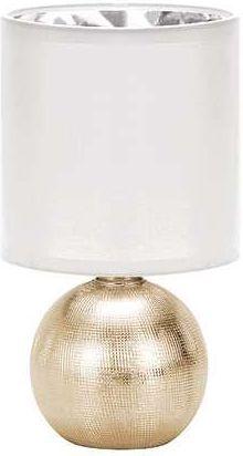 castorama lampy na stolik