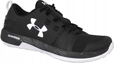 c443ae298 ... coupon for podobne produkty do buty adidas zx flux rozm. 42 2 3 czarne  8f6d3