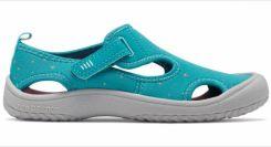Sandały dziecięce New Balance K2013GRG fdcbd74f0a