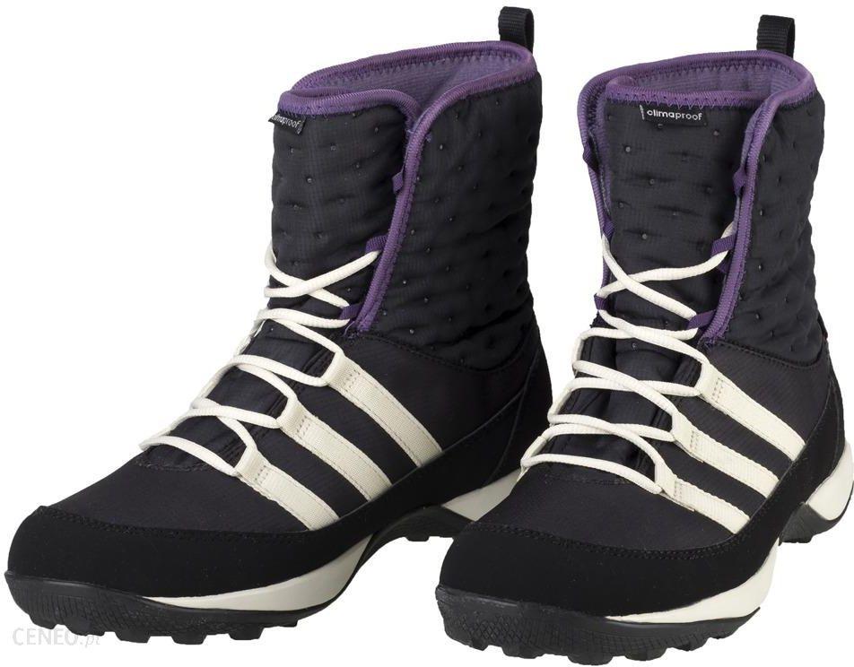 Adidas CW LIBRIA PEARL CP K B27264