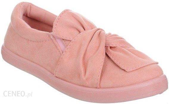 Family Shoes, Półbuty dziewczęce, rozmiar 35