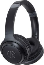 Audio-Technica ATH-S200BT czarny