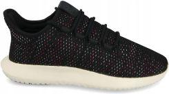 Buty adidas Tubular Shadow Ck AQ0886 r.39 13 Ceny i opinie Ceneo.pl