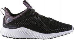 new product be13e 7f78b Buty adidas AlphaBounce BB7095 35.5