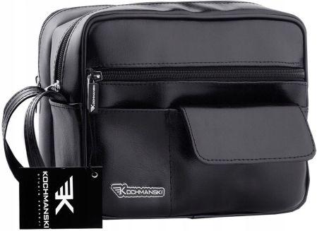 aed717f64745a Torba Nike HERITAGE AD TRACK BAG (BA4358-011) - Ceny i opinie - Ceneo.pl