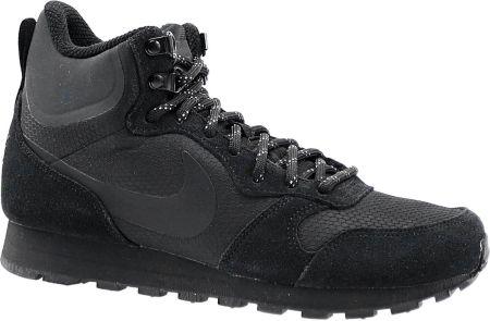 Nike Lunar Force 1'14 University RedWhite Rgeuni Ceny i
