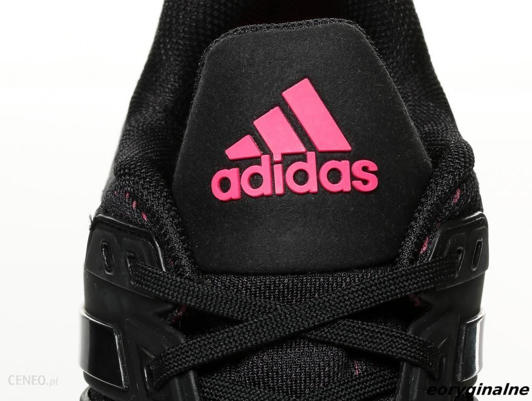77125a807e01b Adidas Springblade Drive D73958 - Ceny i opinie - Ceneo.pl