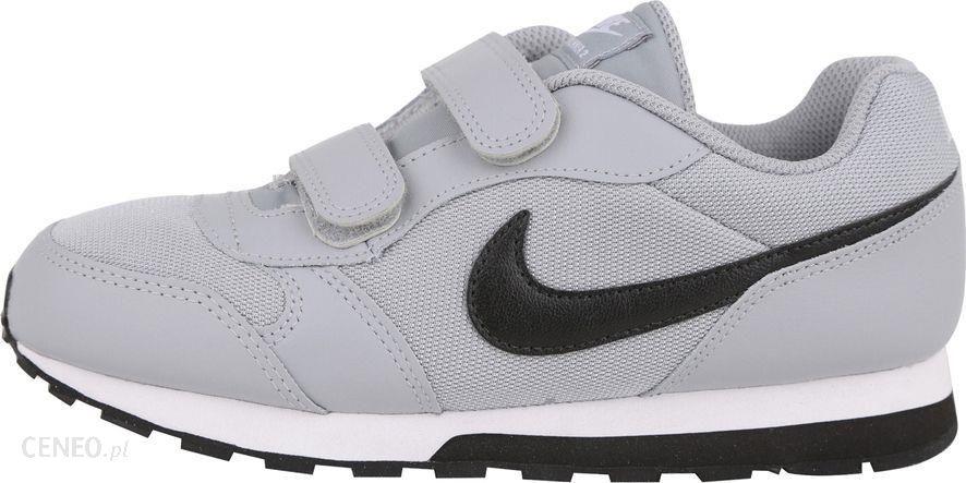 Buty dziecięce Nike MD Runner 2 807317 001 r.35 Ceny i opinie Ceneo.pl