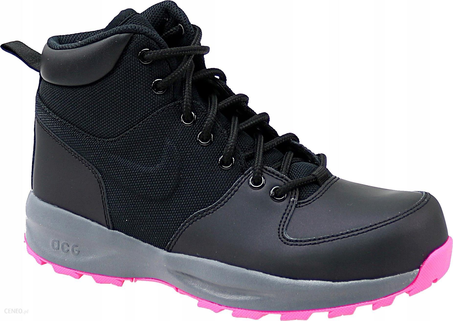 1e322abfd Nike Manoa Lth Gs (36) Dziecięce Buty - Ceny i opinie - Ceneo.pl