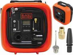 Black&Decker Asi400Xj