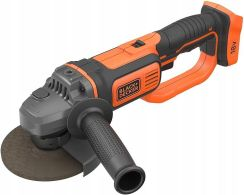 Black&Decker Bcg720N