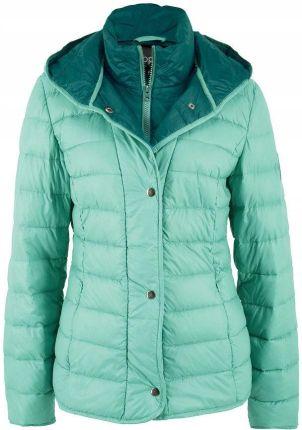 792ad37ddafec Amazon James & Nicholson kurtka damska kurtka Knitted Fleece Jacket ...