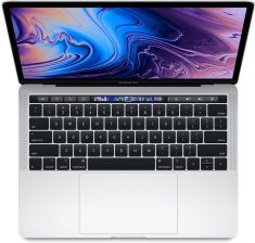 "Apple MacBook Pro 13,3""/i5/8GB/512GB/macOS Silver (MR9V2ZE/A)"