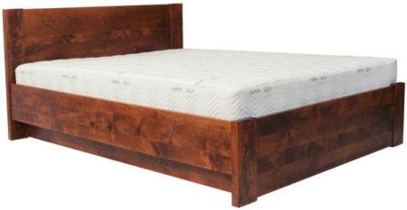 łóżka Rzeszów Ceneopl