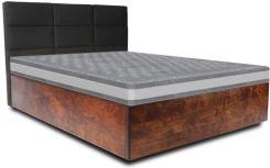 Quality łóżko Hotelowe Borneo Light 90x200 Opinie I