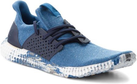Buty męskie Nike Sf AF1 MID 917753 301 r. 45,5 Ceny i