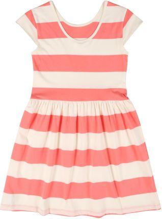 bf8725923c Amazon TUC TUC sukienka dziewczęca Vestido fantasía S M Mrs. Butt ...