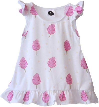 9ea0892291 Amazon brums sukienka dla dziewczynki - 128 cm - Ceny i opinie ...
