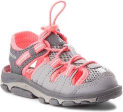 New Balance Sandały Dziecięce - oferty Ceneo.pl ce10f992fd