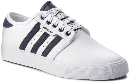 db582e4bdaaef Adidas Superstar J 154 (38) Dziecięce Sneakersy - Ceny i opinie ...