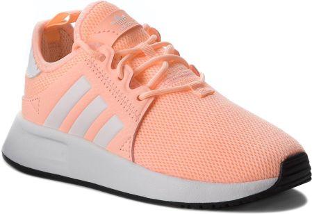 Buty adidas Deerupt Runner J CG6841 IcemiFtwwhtCleora