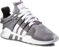 Buty adidas - Eqt Support Adv C B42023 Grethr Ftwwht Cblack eobuwie 203bacc49a8cc