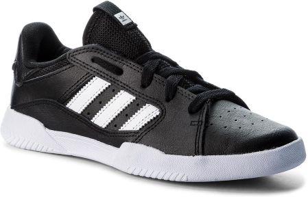 06674379ac Sneakersy PUMA - Basket Platform Kiss Anodized Jr 366822 01 Fig/Puma ...