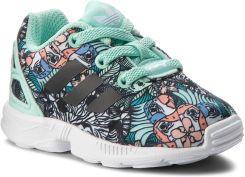 buty adidas dla dzieci zx flux