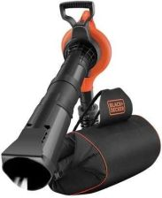 Black&Decker Gw3031Bp