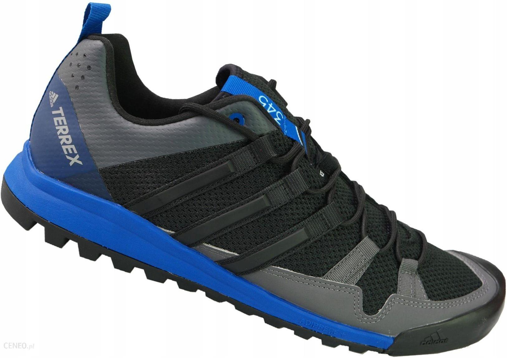 Adidas Terrex Solo CM7657 rozmiar 44 Ceny i opinie Ceneo.pl