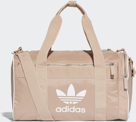 757018da6fbac Torba adidas Women Linear Essentials Teambag S Graphic AY5230 - Ceny ...