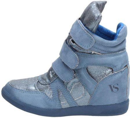 Damskie buty na siłownię, do ćwiczeń i do boksu Nike Air