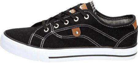 Buty Vans Old Skool Leather VA38G1NQR 43 Ceny i opinie