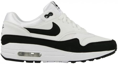 Nike Wmns Air Max 1 319986 109 Ceny i opinie Ceneo.pl