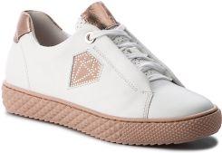 Sneakersy damskie Gabor Comfort wygodne, modne i