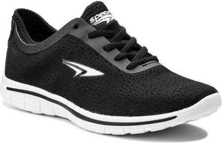 Sneakersy TAMARIS 1 23690 38 Navy Comb 890 Ceny i opinie