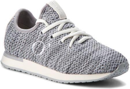 brand new b658e 38732 Sneakersy MARC OPOLO - 802 14473502 601 Grey Melange ...