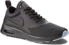 Nike Air Max Thea buty damskie ceny, opinie, sklepy