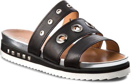 837aa557d830 Klapki Crocs Swiftwater Sandal W Paradise Pink White 203998-6NR ...