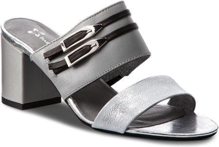 Buty Crocs Cleo V Diamante 205102 Black r.38,5 Ceny i