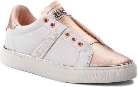 Buty adidas Superstar Metal Toe W BY9751 FtwwhtFtwwht
