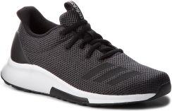 Buty adidas Puremotion B96551 CblackCblackCarbon Ceny i opinie Ceneo.pl