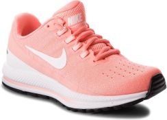 best sneakers 9d5d1 b8643 Buty NIKE - Air Zoom Vomero 13 922909 600 Rose Claire AtomiqueBlanc