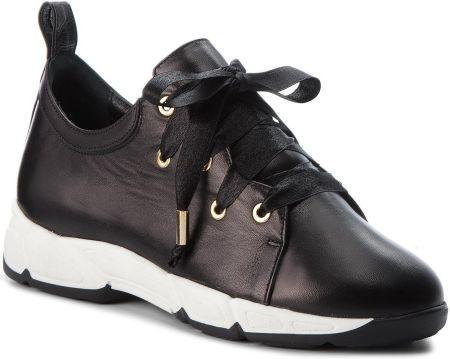 Buty Adidas Neo 10K F98275 damskie sportowe 36 23 Ceny i