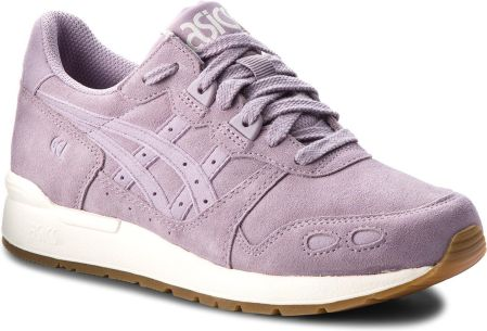 low priced 3b54d bbc4f Sneakersy ASICS - TIGER Gel-Lyte 1192A032 Soft LavenderSoft Lavender 500  eobuwie