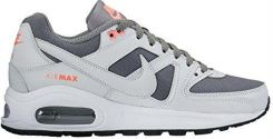 new products 06423 928e8 ... discount amazon damskie nike air max command buty do biegania flex gs zdjcie  1 0f3db 075e9 ...